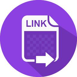 resource icon